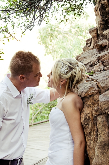 hartebeespoort-wedding-photographer-42