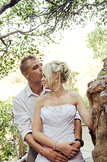 hartebeespoort-wedding-photographer-44