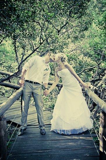 hartebeespoort-wedding-photographer-46