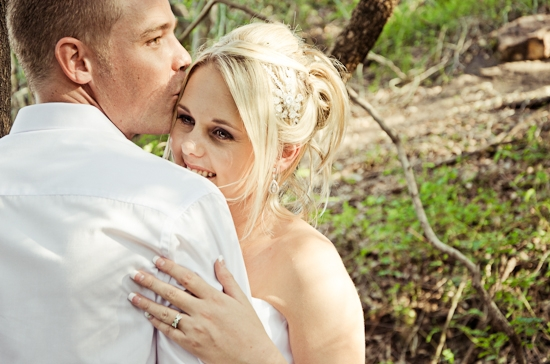 hartebeespoort-wedding-photographer-47
