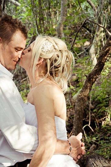 hartebeespoort-wedding-photographer-49