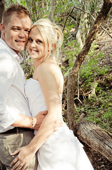 hartebeespoort-wedding-photographer-50