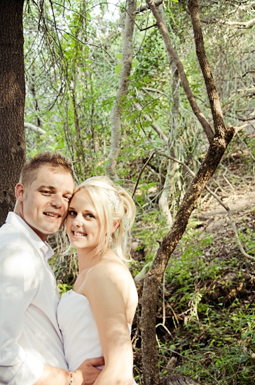 hartebeespoort-wedding-photographer-51