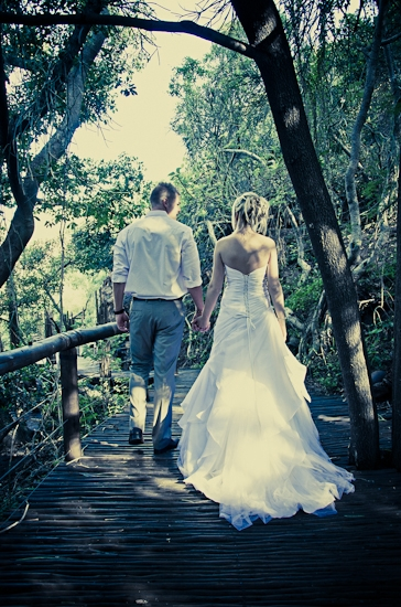 hartebeespoort-wedding-photographer-52