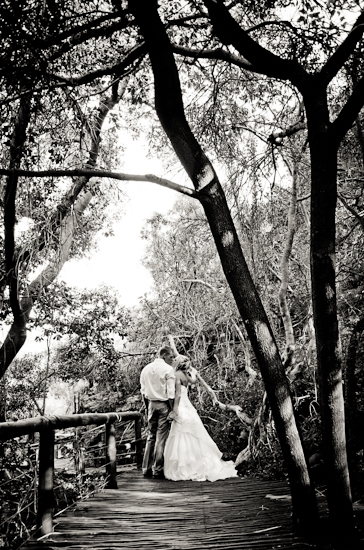 hartebeespoort-wedding-photographer-53