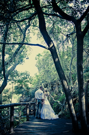 hartebeespoort-wedding-photographer-54