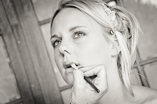 hartebeespoort-wedding-photographer-7