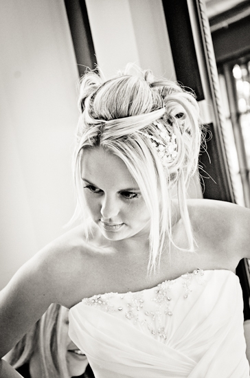 hartebeespoort-wedding-photographer-8
