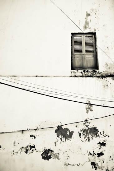 stonetown-11