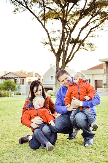 family-photographer-johannesburg-16