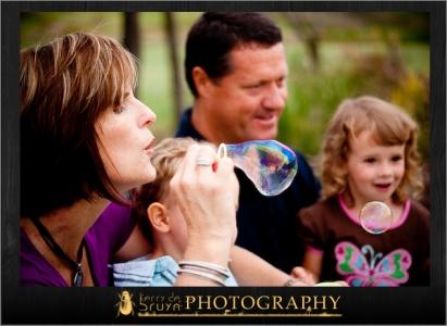 straussfamily1.jpg