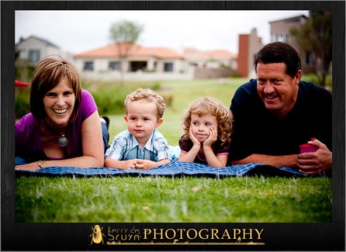 straussfamily19.jpg