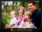 straussfamily12.jpg