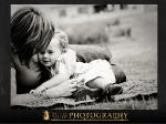 straussfamily14.jpg