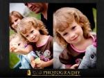 straussfamily15.jpg