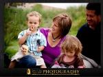 straussfamily16.jpg