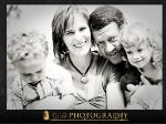 straussfamily25.jpg