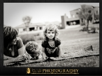 straussfamily29.jpg