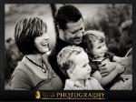 straussfamily5.jpg