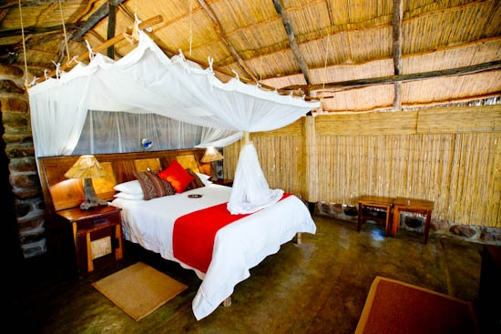 taita-falcon-lodge-hospitality-photography-1