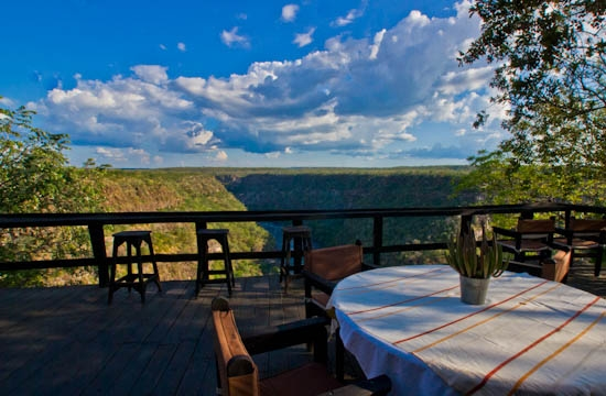 taita-falcon-lodge-hospitality-photography-5