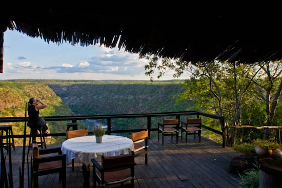 taita-falcon-lodge-hospitality-photography-6