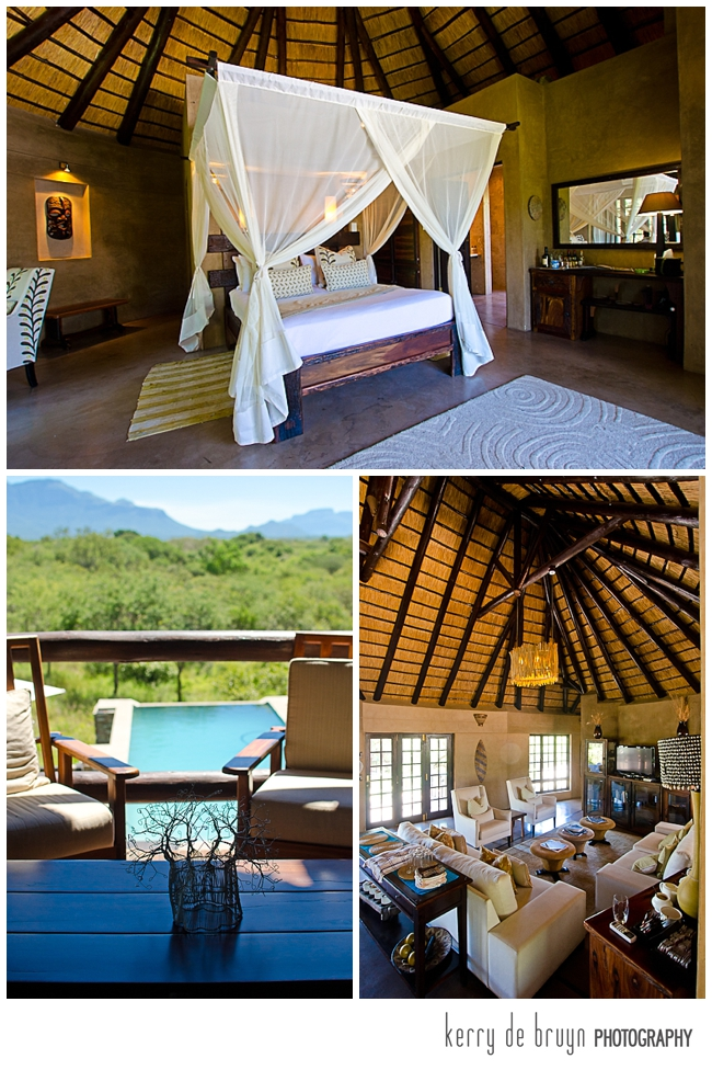 hoedspruit lodge photography
