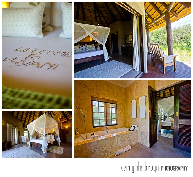 hoedspruit lodge photographer