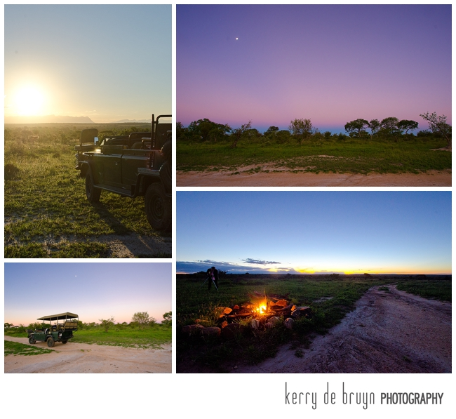 Timbavati lodge photography