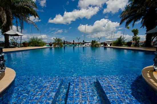 seychelles-hotel-photographer-1