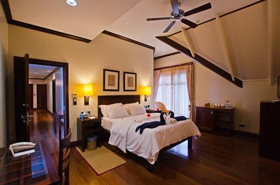 seychelles-hotel-photographer-13
