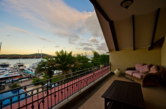 seychelles-hotel-photographer-16