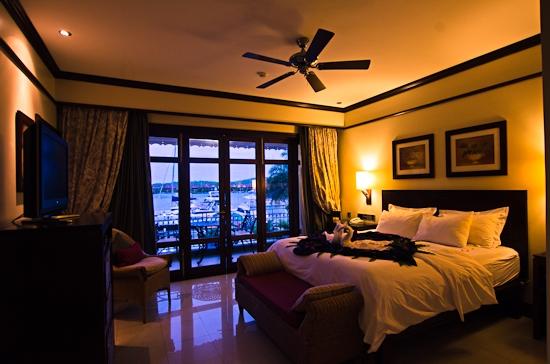 seychelles-hotel-photographer-17