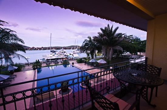 seychelles-hotel-photographer-18