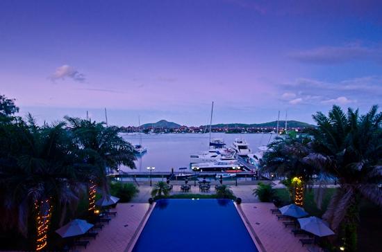 seychelles-hotel-photographer-19