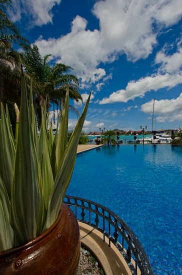 seychelles-hotel-photographer-2