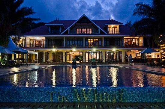 seychelles-hotel-photographer-22