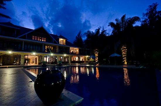 seychelles-hotel-photographer-23