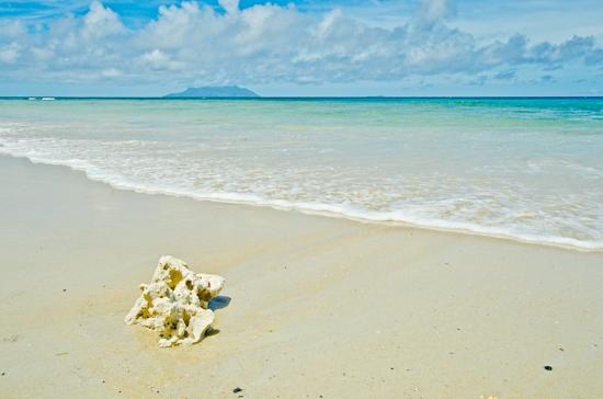 seychelles-hotel-photographer-29