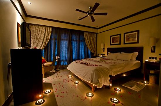 seychelles-hotel-photographer-32