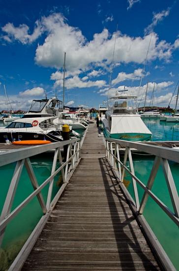 seychelles-hotel-photographer-4