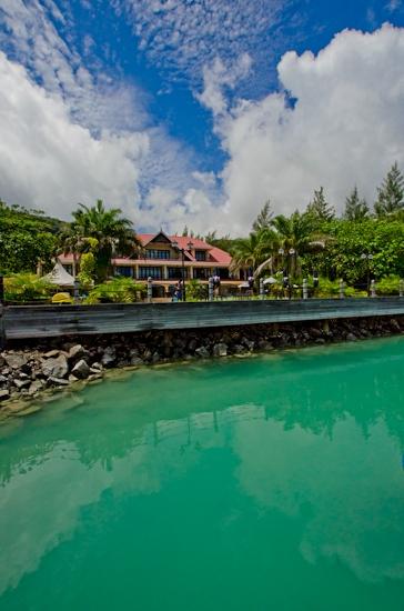 seychelles-hotel-photographer-5