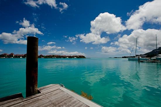 seychelles-hotel-photographer-6
