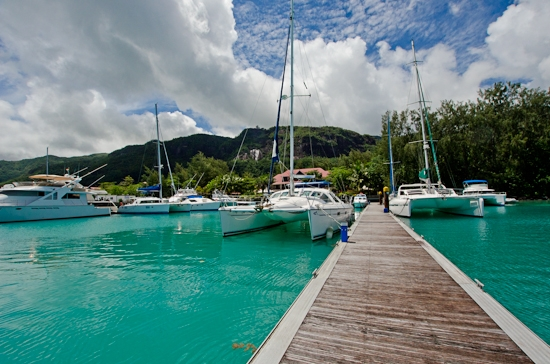 seychelles-hotel-photographer-7