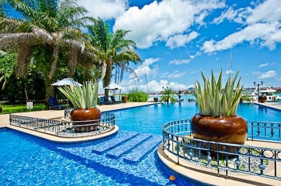 seychelles-hotel-photographer-8
