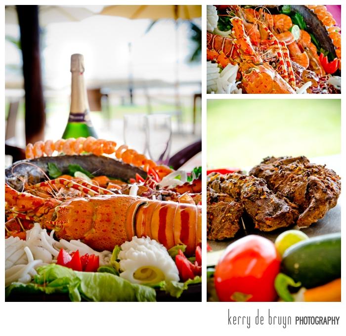 food photography dar es salaam tanzania