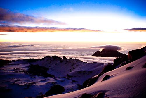 Summit-10