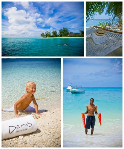 seychelles hotel photographer