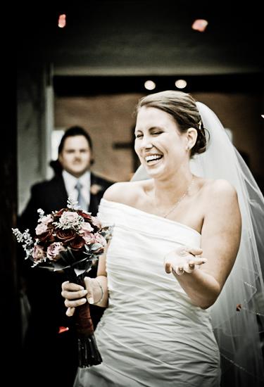 Wedding photography midlands kerry de bruyn photography