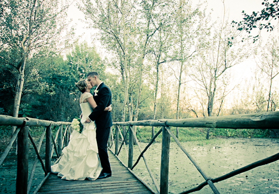 Kerry de bruyn wedding photographer johannesburg oakfield farm